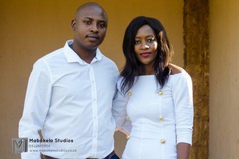 Mabokela Studios | IMG_6289.jpg