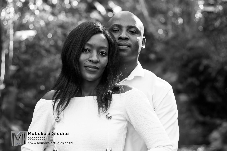 Mabokela Studios-Outdoor Photography Prices