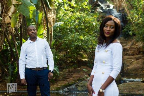 Mabokela Studios | IMG_6307.jpg