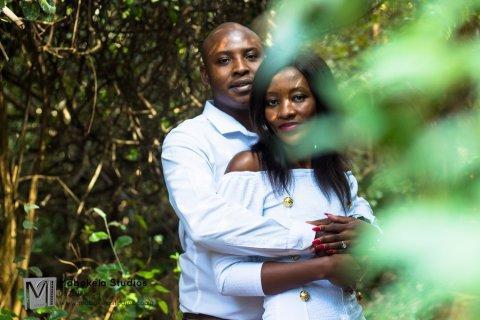 Mabokela Studios | IMG_6339.jpg