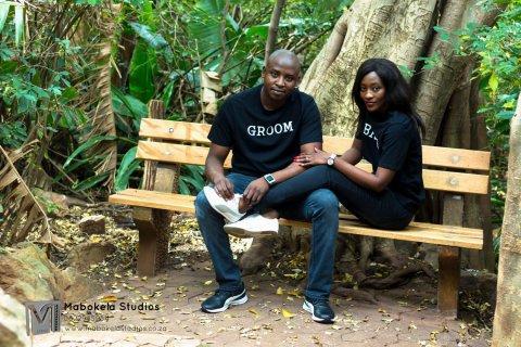 Mabokela Studios | IMG_6355.jpg