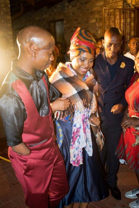 Mabokela Studios | DSC_0778.jpg